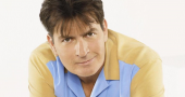 Charlie Sheen talks Warner Bros. cease and desist