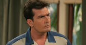 Charlie Sheen to make Two and a Half Women