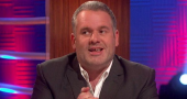 Chris Moyles to get Radio 1 sack?