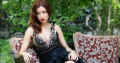 Christian Serratos reveals her favourite Twilight book and movie