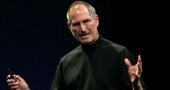 Coldplay were 'honoured' to play at memorial serice for Steve Jobs