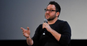 Colin Trevorrow wants to direct Star Wars: Episode 7