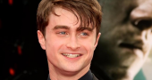 Daniel Radcliffe talks life after Harry Potter