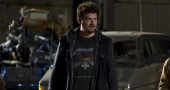 Danny McBride reveals 30 Minutes or Less character growth