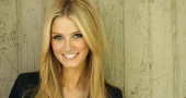 Delta Goodrem Talks About Brian McFadden, Nick Jonas & Battling Cancer