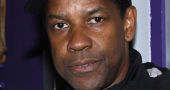 Denzel Washington reveals Flight difficulties