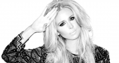 Diana Vickers splits from record label