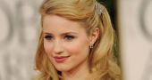 Dianna Agron talks life before Glee