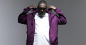 Dizzee Rascal enjoys making pop records