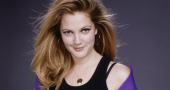 Drew Barrymore talks life, love and Facebook