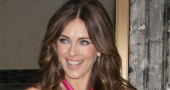 Elizabeth Hurley and Shane Warne to marry?