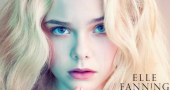 Elle Fanning steps out of sister Dakota Fanning's shadow
