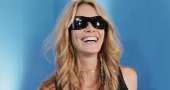 Elle Macpherson bans Next Top Model bikini auditions