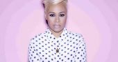 Emeli Sande, Rita Ora and Nicki Minaj all winners at the Mobo's