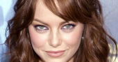 "Emma Stone found filming The Help ""mind boggling"""