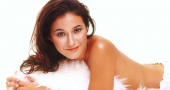 Emmanuelle Chriqui wants in on Entourage film