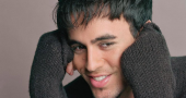 Enrique Iglesias to perform at Dallas Cowboys on Thanksgiving