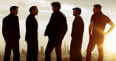 Entourage prequel to be made