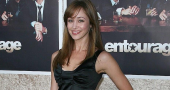 Entourage star Autumn Reeser joins Hawaii Five-0
