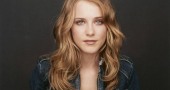 Evan Rachel Wood talks True Blood kill off