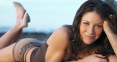 Evangeline Lilly talks The Hobbit