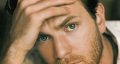 Ewan McGregor on 10 years soberness