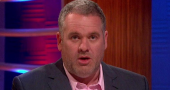 Feature: Is Chris Moyles the best radio DJ Britain's ever had?