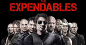Female versions of 'Expendables' set to go into development