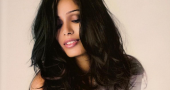 Freida Pinto discusses future Dev Patel projects