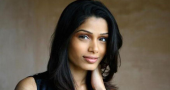 Freida Pinto explains run in with suicide bomber