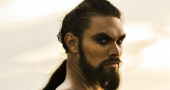 Game of Thrones Jason Momoa praises Conan the Barbarian stuntmen