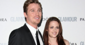 Garrett Hedlund praises On The Road co star Kristen Stewart