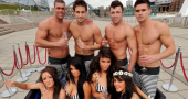 "Geordie Shore ""misrepresents"" Newcastle"