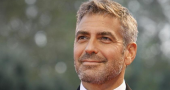George Clooney Finally Gets Married!