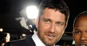 Gerard Butler believes Ricky Gervais toned down his Golden Globes jokes