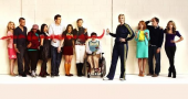 Glee season 3 premiere receives mixed reviews