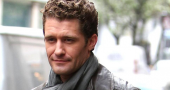 Glee star Matthew Morrison joins The Voice coach Adam Levine's record label
