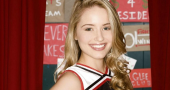 Glee to kill off Dianna Agron character Quinn Fabray