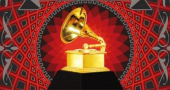 Grammy Awards 2012: Who won what