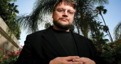Guillermo Del Toro talks Heaven Sent and Doctor Strange movies