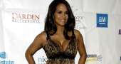 Halle Berry diet and fitness revealed