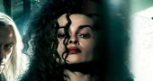 Helena Bonham Carter prefers low budget films