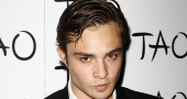 How Gossip Girl changed Ed Westwick's life