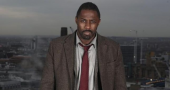 Idris Elba fancies Piers Morgans wife