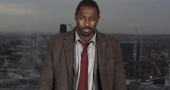 Idris Elba to be first black James Bond?