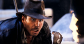 Indiana Jones 5 still a possibility