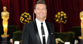 Is Ryan Seacrest gay?