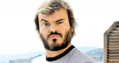 Jack Black, Bernie rights brought by Millennium Entertainment