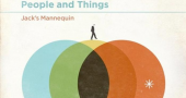 Jack's Mannequin People and Things a more radio friendly album