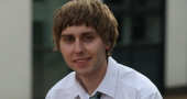 James Buckley slams The Inbetweeners